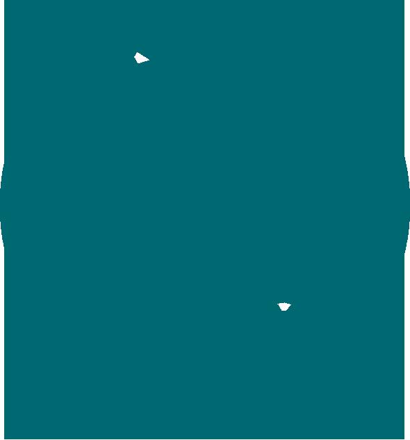 Cafe Kiebert menu
