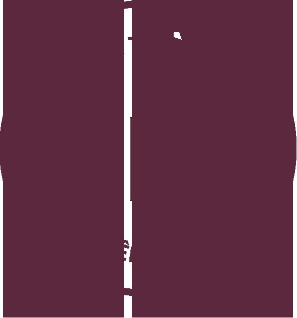 Reserveren bij Cafe Kiebert
